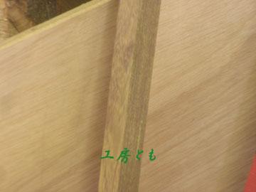 20101005-025.jpg