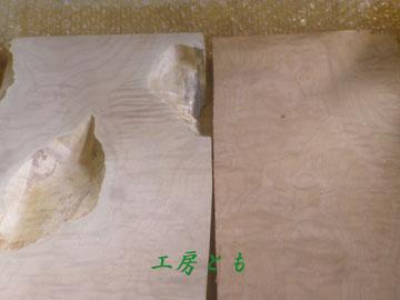 20110225-004.jpg