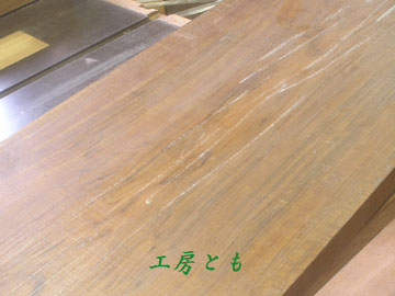 20110705-193.jpg