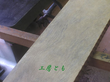20110705-198.jpg