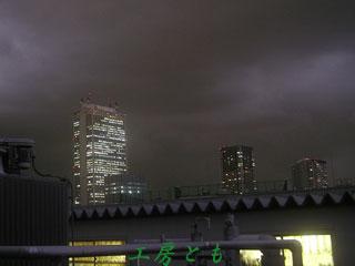 20111004-001.jpg