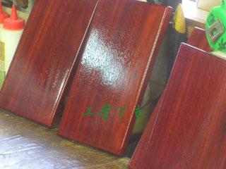 20111014-016.jpg
