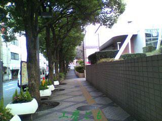 20120103-20.jpg