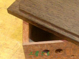 20120106-042.jpg