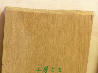 20120327-112.jpg
